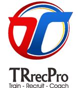 TRrecPro