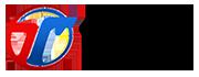 Trrecpro Logo